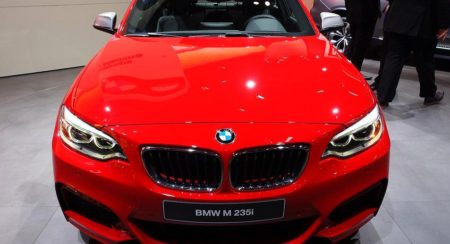 naias-bmw-2-series-m235i-images-3