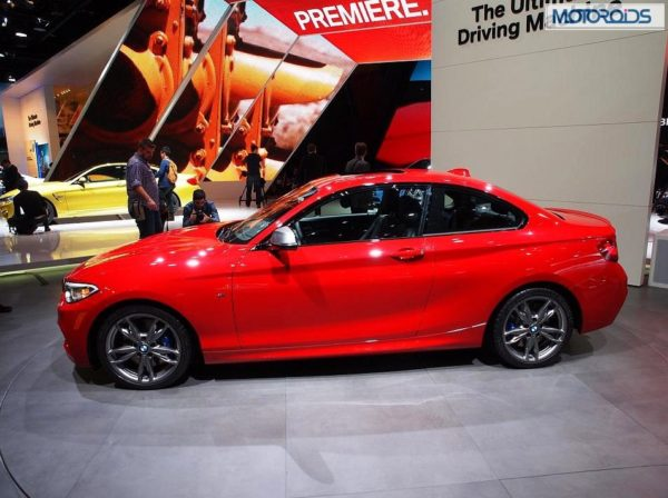 naias-bmw-2-series-m235i-images-5
