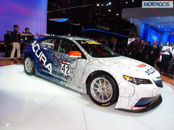 naias-live-acura-tlx-gt-race-car-images-4