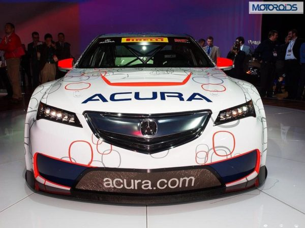 naias-live-acura-tlx-gt-race-car-images-5