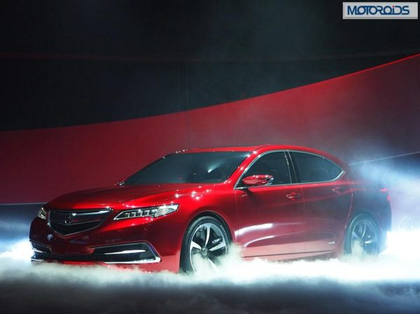 naias-live-acura-tlx-images-1
