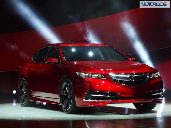 naias-live-acura-tlx-images-2