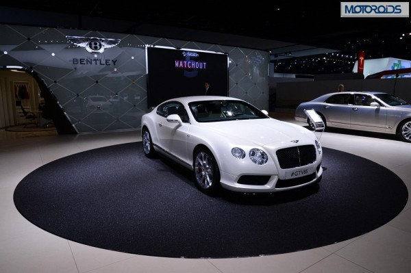 naias-live-bentley-continental-gt-v8-s-images