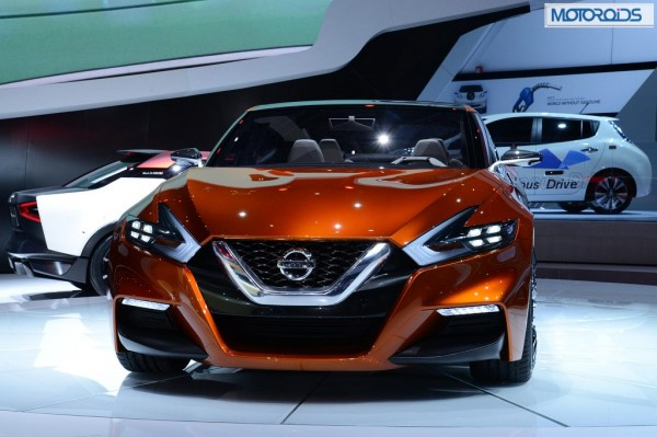 naias-nissan-sport-sedan-concept-images-2