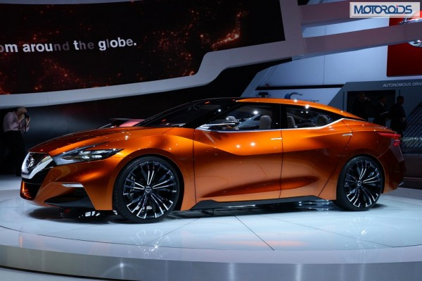 naias-nissan-sport-sedan-concept-images-3