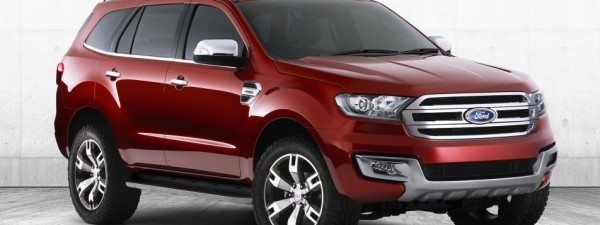 new-2015-ford-endeavour-release-date-pics-2