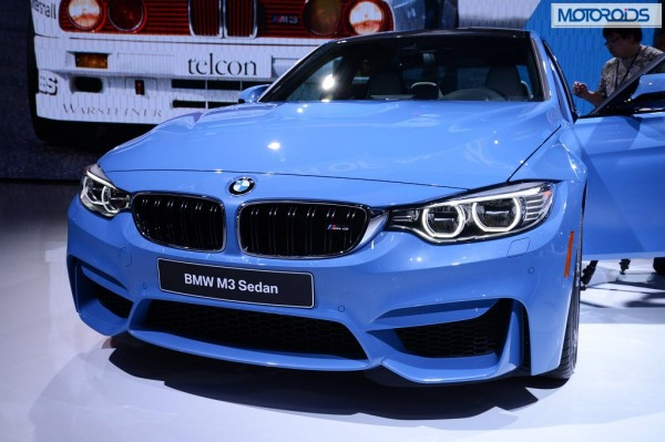 new-bmw-m3-sedan-images- (2)