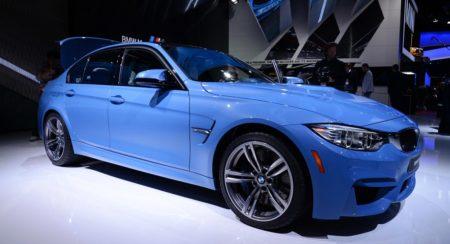 new-bmw-m3-sedan-images- (3)