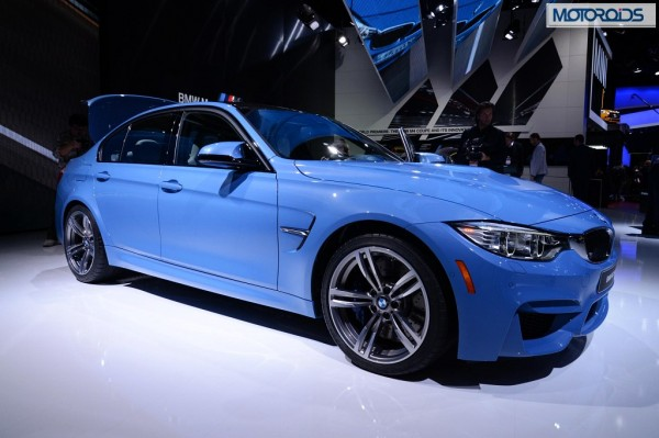 new-bmw-m3-sedan-images- (3)