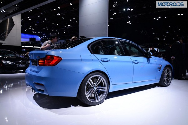 new-bmw-m3-sedan-images- (4)