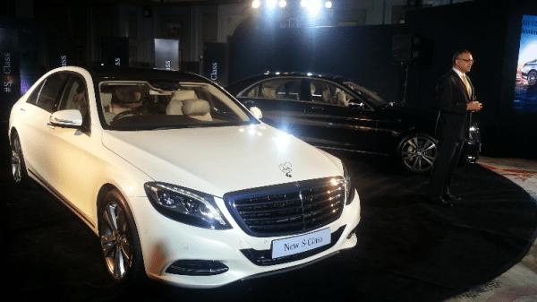 new-mercedes-benz-s-class-india-launch-pics-1