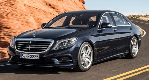 new-mercedes-s-class-india-launch-2
