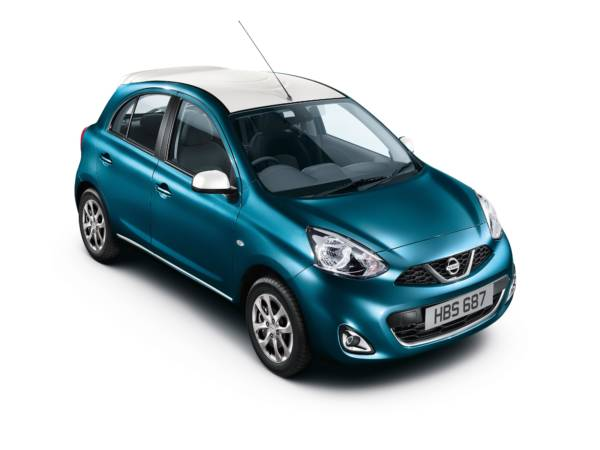 new-nissan-micra-limited-edition-images-1