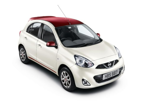new-nissan-micra-limited-edition-images-2