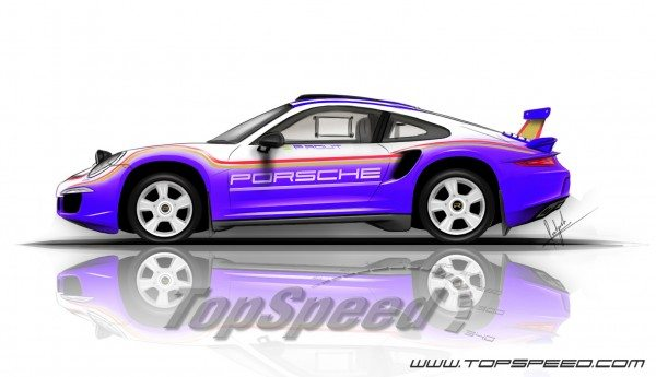 new-porsche-911-rally-images- (1)