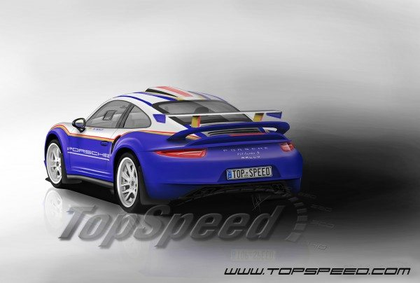 new-porsche-911-rally-images- (2)