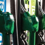 Petrol prices rise by 75 paise