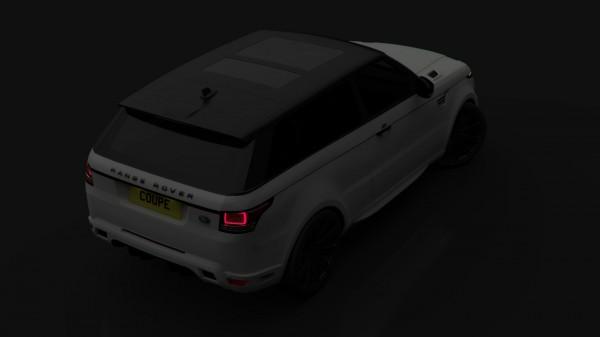 range-rover-coupe-pics-1
