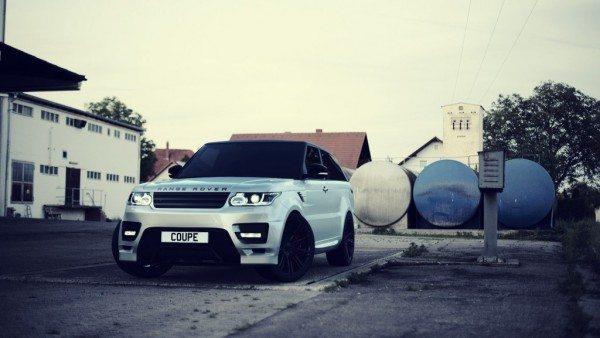 range-rover-coupe-pics-2