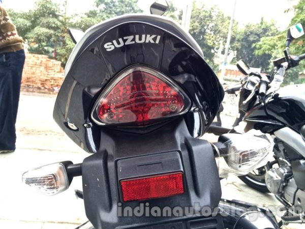 suzuzki-inazuma-india-dealer-4