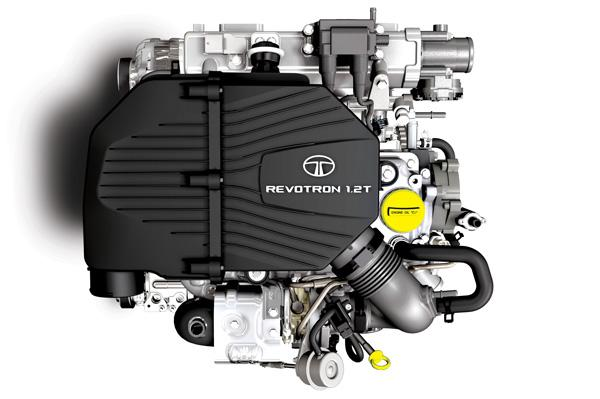 tata-revotron-engine-1