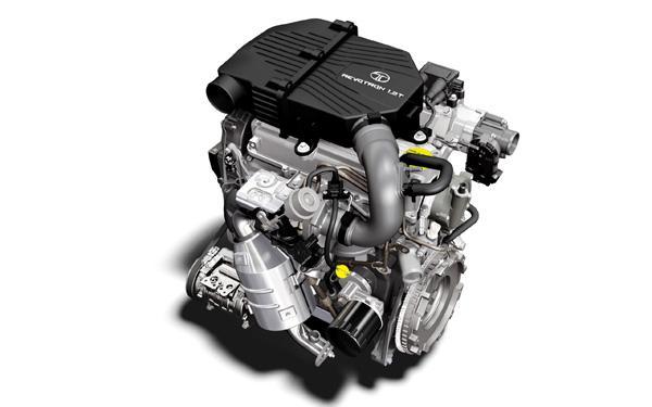 tata-revotron-engine-2