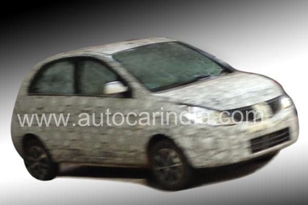 tata-vista-facelift-1.2-turbo