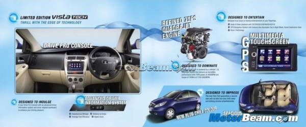 tata-vista-tech-brochure-images-2
