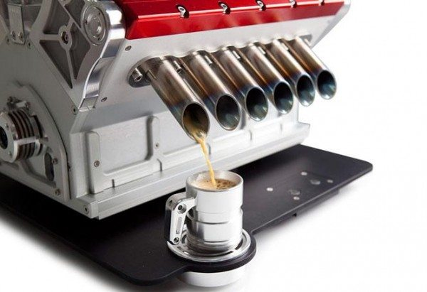 v12-coffee-machine-1