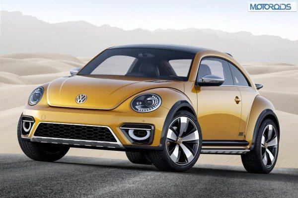 volkswagen-beetle-dune-concept-pics-1