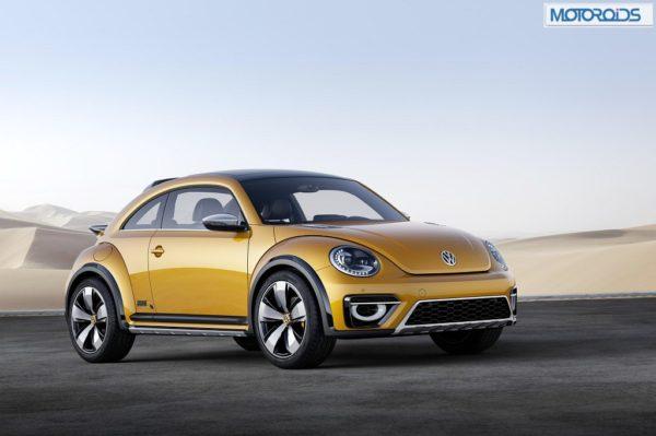 volkswagen-beetle-dune-concept-pics-2