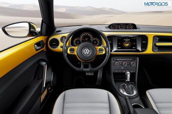 volkswagen-beetle-dune-concept-pics-4