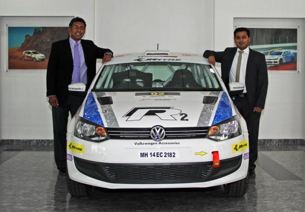 volkswagen-motorsport-india-sirish-vissa