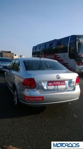volkswagen-polo-sedan-india