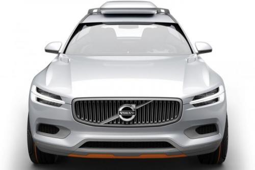 volvo-xc-concept-coupe (1)