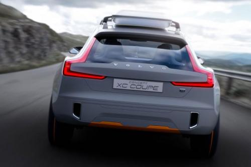 volvo-xc-concept-coupe (3)