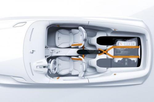 volvo-xc-concept-coupe (4)