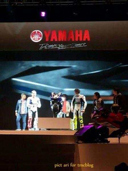 yamaha-r-25-pics-1