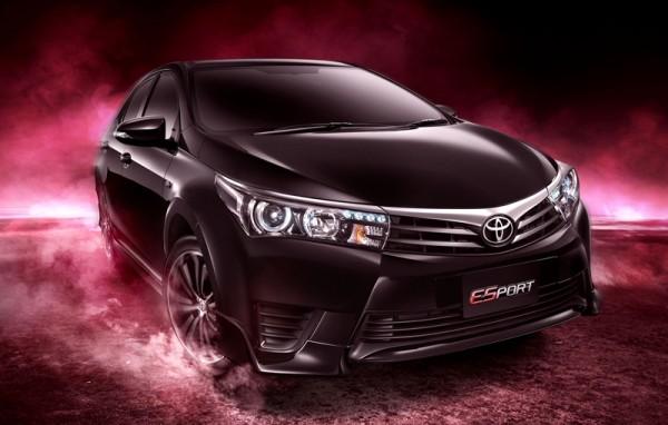 2014-Toyota-Corolla-Altis-ESport-Thailand-images-1