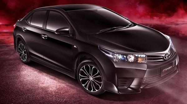 2014-Toyota-Corolla-Altis-ESport-Thailand-images-2