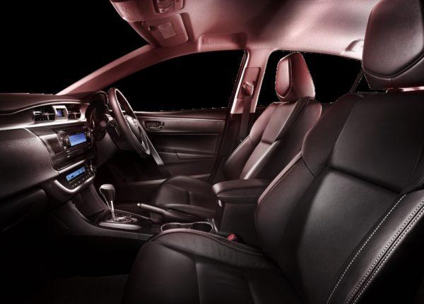 2014-Toyota-Corolla-Altis-ESport-Thailand-images-5