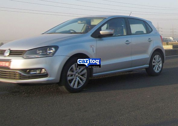 2014-VW-Polo-facelift-images-india-2