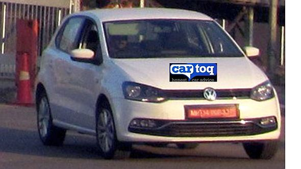 2014-VW-Polo-facelift-images-india-3