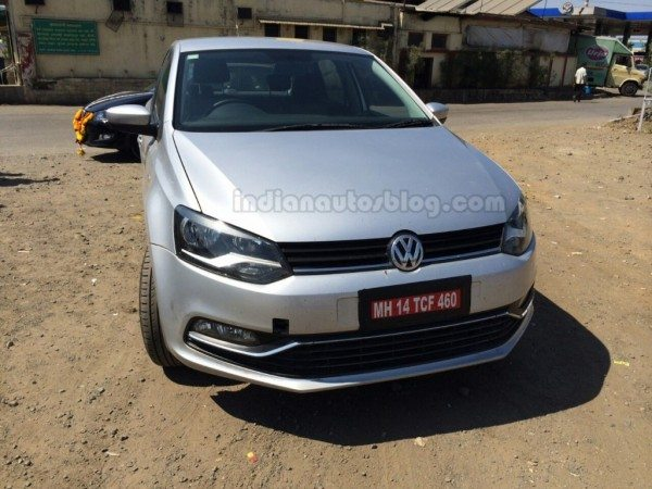 2014-VW-Polo-facelift-india-images-1