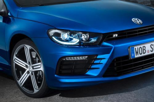 2014-Volkswagen-Scirocco-facelift-images-12