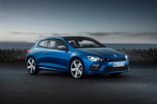 2014-Volkswagen-Scirocco-facelift-images-13