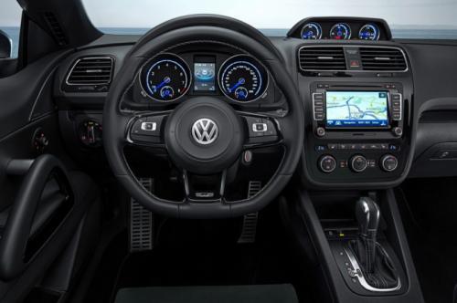 2014-Volkswagen-Scirocco-facelift-images- (6)
