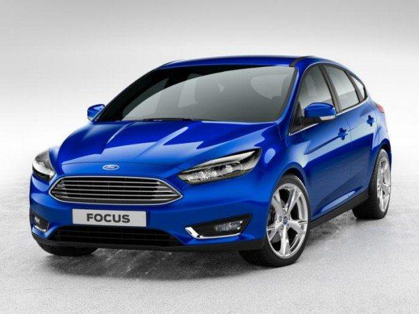 2014-ford-focus-geneva