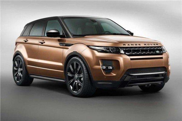 2014-range-rover-india-ckd-assembly-1