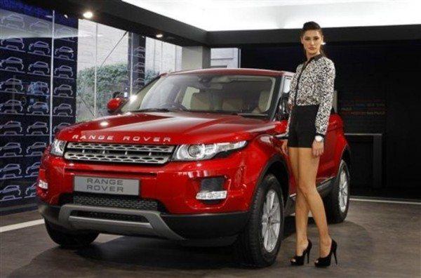 2014-range-rover-india-ckd-assembly-2